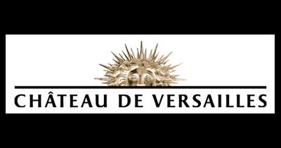 EPA du Château Musée et du Domaine National de Versailles