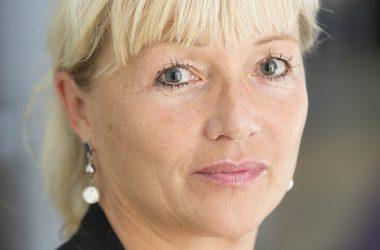Maryse Juranville
