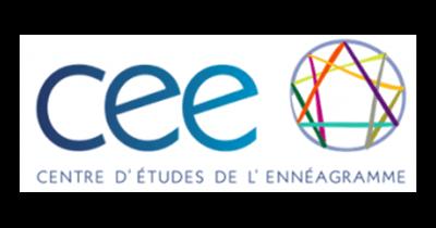 Logo Centre d'Études de l'Ennéagramme