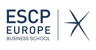 Logo ESCP Europe
