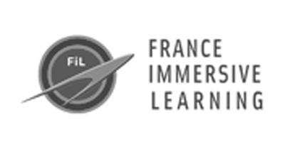 France Immersive Learning