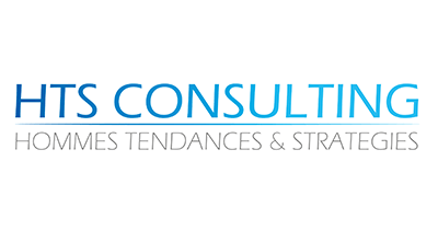 Logo HTS Consulting