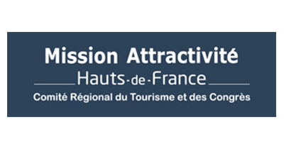 Logo Mission Attractivité Hauts-de-France