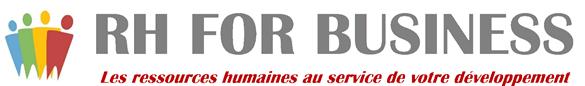 Logo RHFB